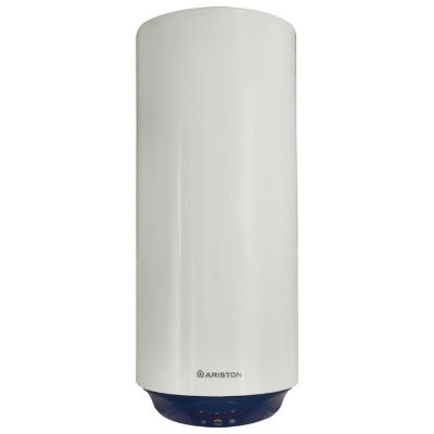 Ariston ABS BLU ECO SLIM 50V