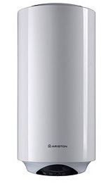 Ariston ABS PRO PLUS POWER SLIM 30V