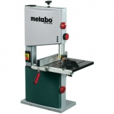 METABO BAS 260 Swift (0090025100)