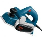 BOSCH GHO 15-82 Professional (0.601.594.003)