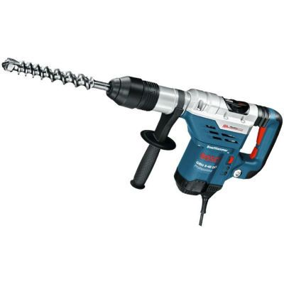 BOSCH GBH 5-40 DCE Professional (0.611.264.000)