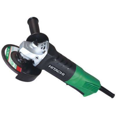 Hitachi G13SQ