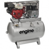 Abac EngineAIR B5900B/270 7HP