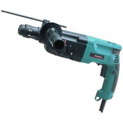 Makita HR 2450FT