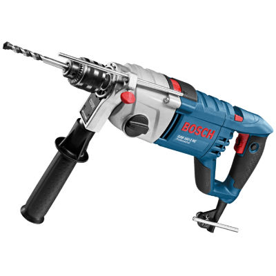 BOSCH GSB 162-2 RE Professional (0.601.18B.000)