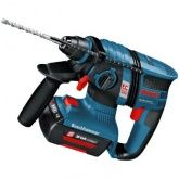 BOSCH GBH 36 V-EC Compact Professional (0.611.903.R02)