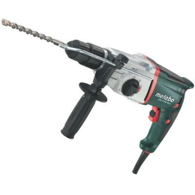 METABO UHE 2250 Multi (6.00854.00)
