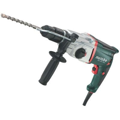 METABO UHE 2450 Multi (6.00696.00)