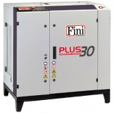 FINI PLUS 3008-TF