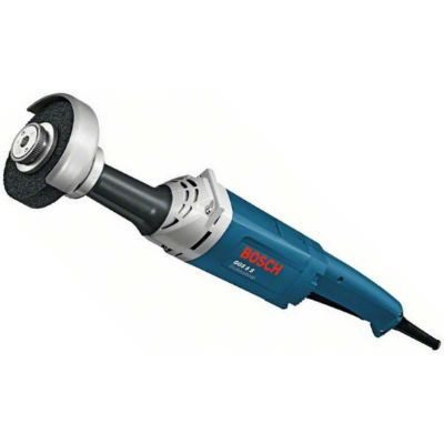 BOSCH GGS 6 S Professional (0.601.214.108)